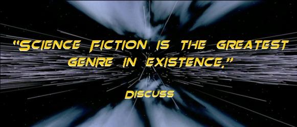 01 Sci Fi