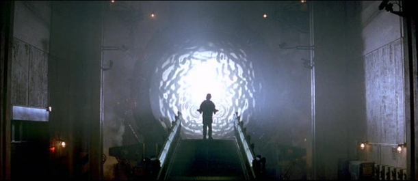 12 daniel-stargate-movie