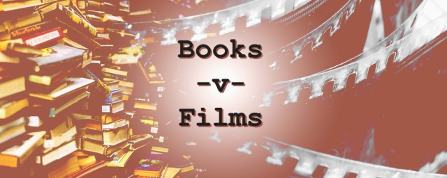 01 Books-v-Films