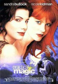02 Practical Magic Film