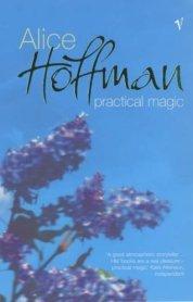 03 Practical Magic Book