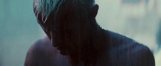 07 Tears In Rain