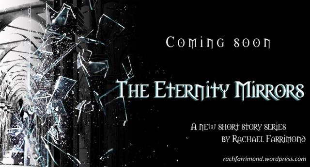 EM Coming Soon
