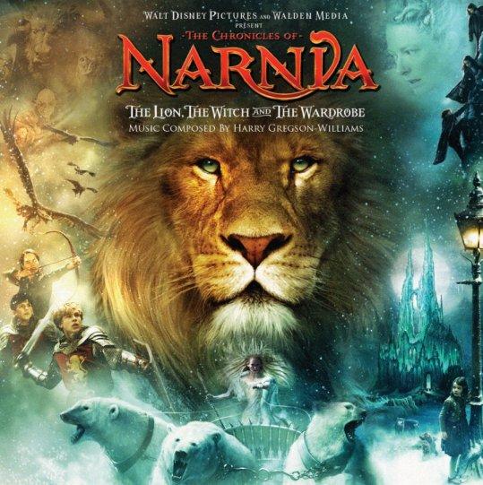 narnia1-poster