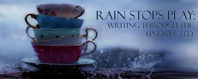 rainstopsplay