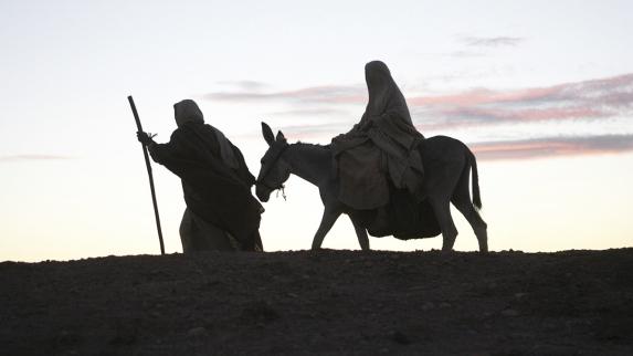 the-nativity-story-02-1