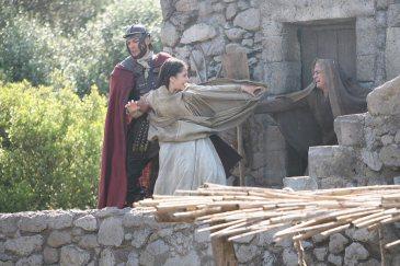 the-nativity-story1