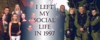 01-1997