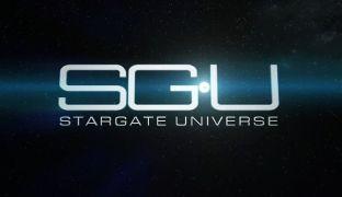 06-SGU