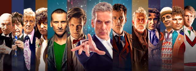 all12doctors.png