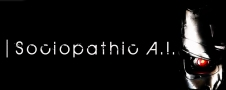 00 SociopathicAI