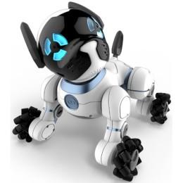02 Toy Robot