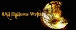 AllHallowsWrite