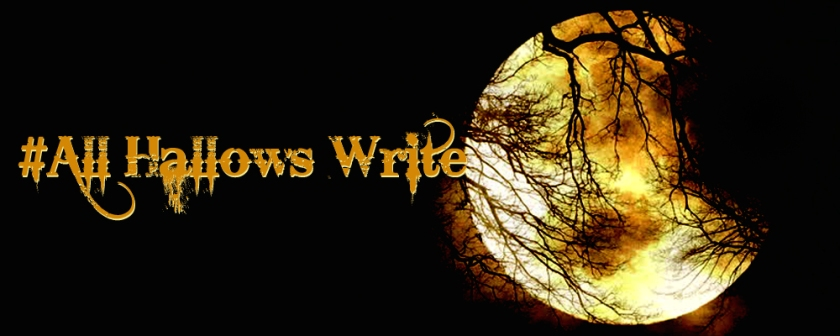 AllHallowsWrite