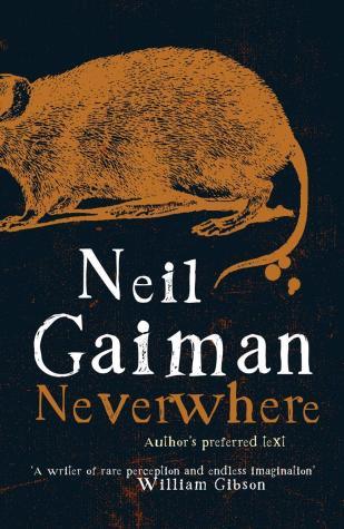 neverwhere-book-cover