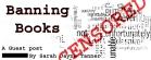 BanningBooks