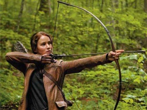 Jennifer-Lawrence-as-Katniss-Everdeen-in-The-Hunger-Games