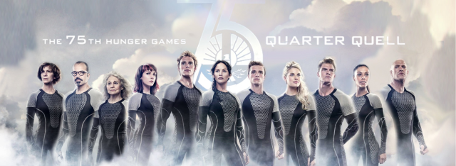 75th-hunger-games-catching-fire-movie-35052815-2498-916