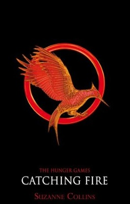 Catching-fire-uk-adult-cover