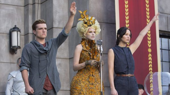 The-Hunger-Games-Catching-Fire-960x540
