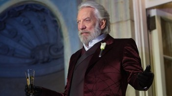 The-Hunger-Games-Catching-Fire-President-Snow-Donald-Sutherland-642x362
