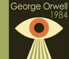 03 1984