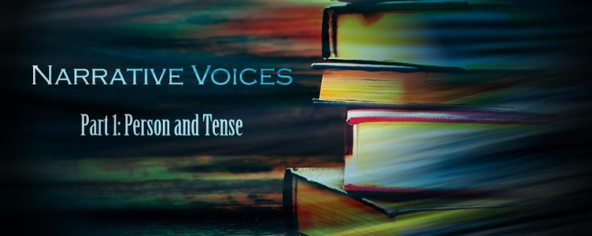 26 Narrative Voices 1