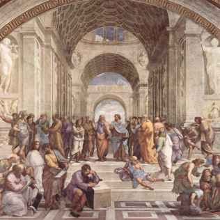 art-school-of-athens-raphael-italian-painter-fresco-159862