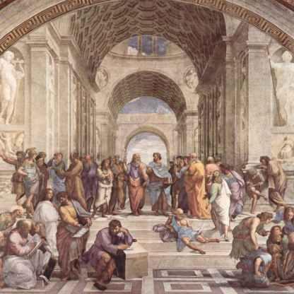 art-school-of-athens-raphael-italian-painter-fresco-159862