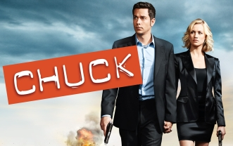 chuck-aboutimage-1920x1080-ko.jpg