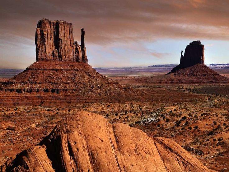 1a579146820c598dd85d5f539afc289e--grand-canyon-arizona-grand-canyon-national-park