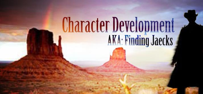 28 Character
