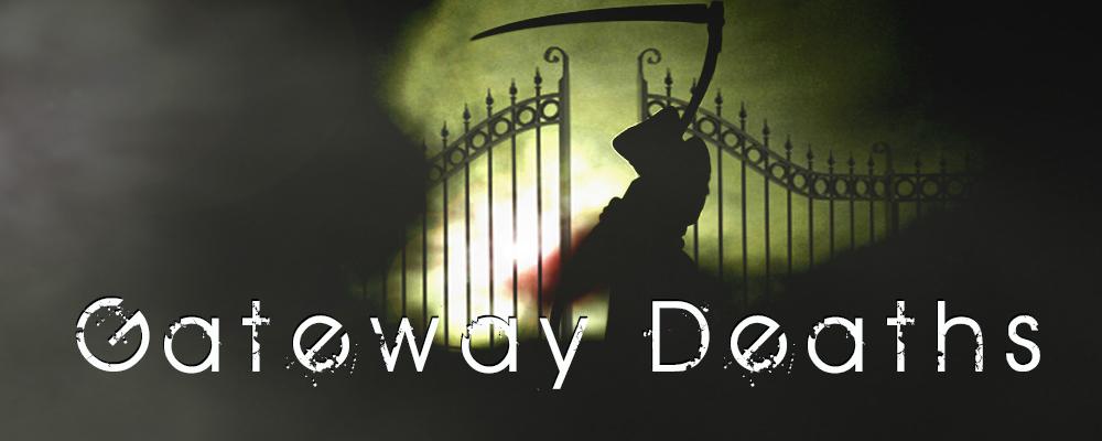 29 Gateway Deaths