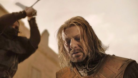 game-of-throne-season-7-spoiler-was-ned-stark-really-killed-988994-1520956230
