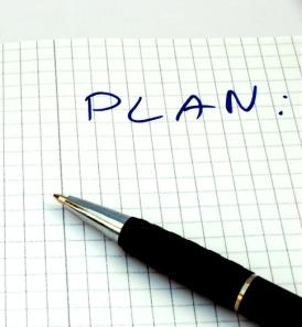 make-a-plan1