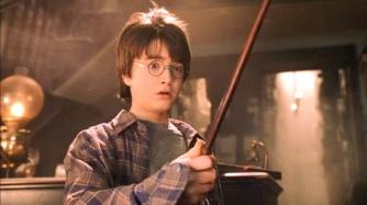 HarryPotter