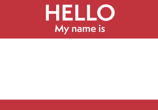 hello-my-name-is_0