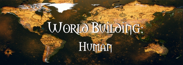World Building 2