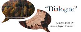 39 Dialogue