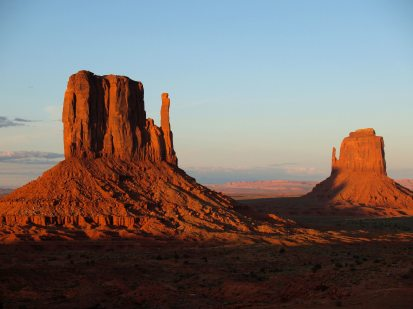arid-geology-land-86428