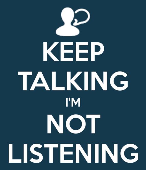 Blog_Keep_Talking_Im_Not_Listening_3