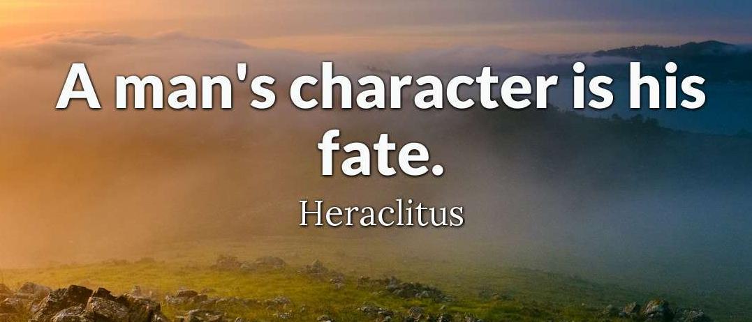 heraclitus1-2x
