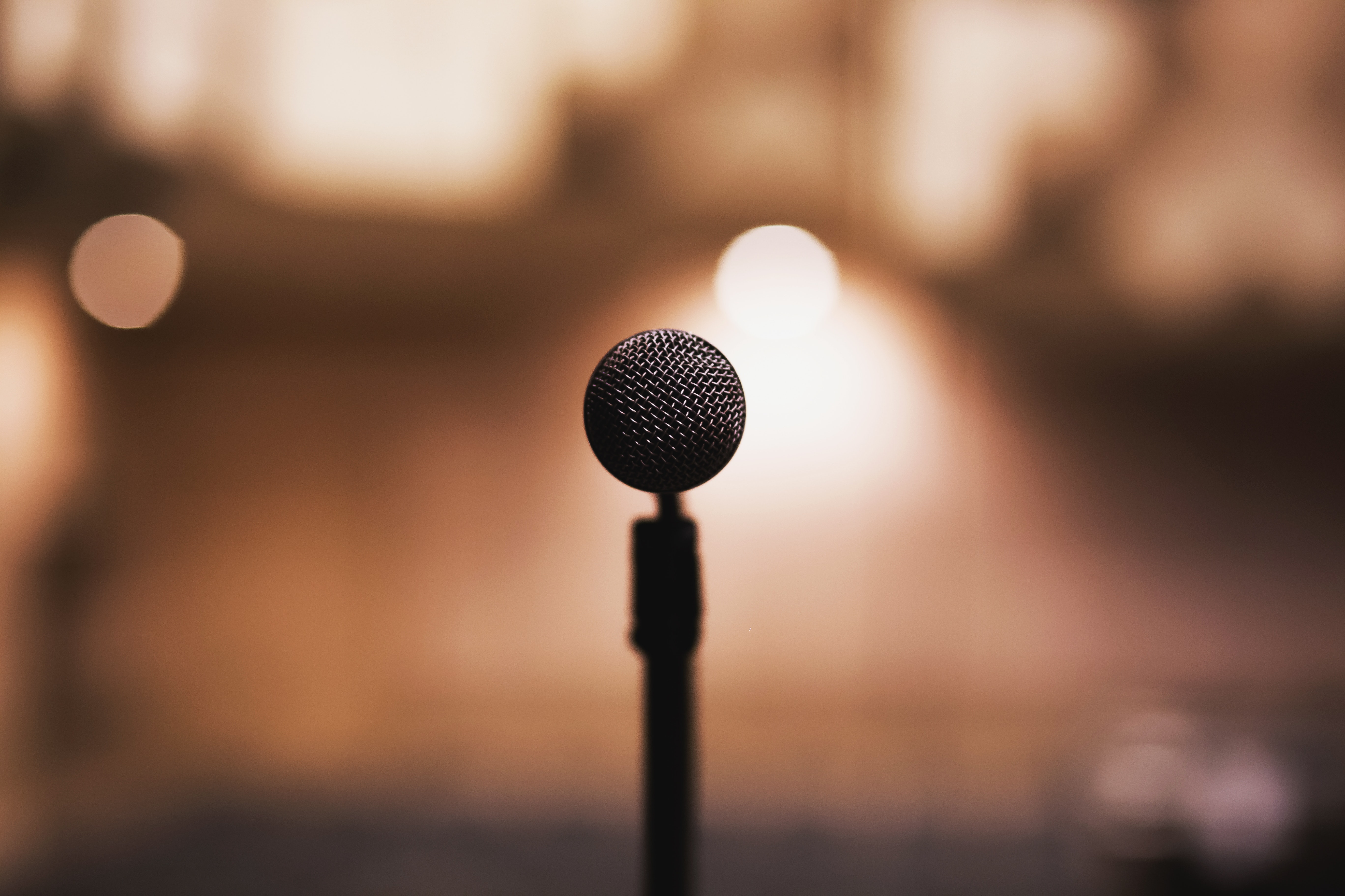 mic-mic-stand-microphone-64057