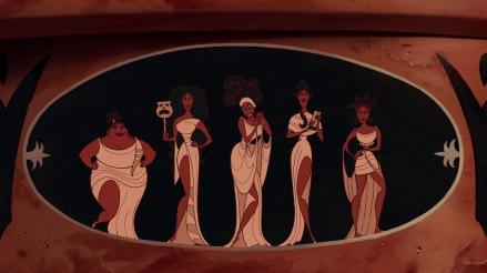 Hercules-br-disneyscreencaps.com-56