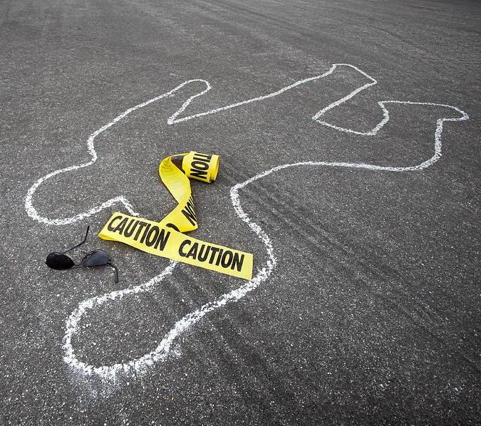 murder-chalk-outline