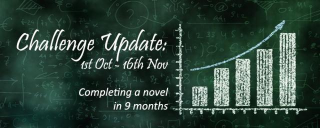 challenge-update1