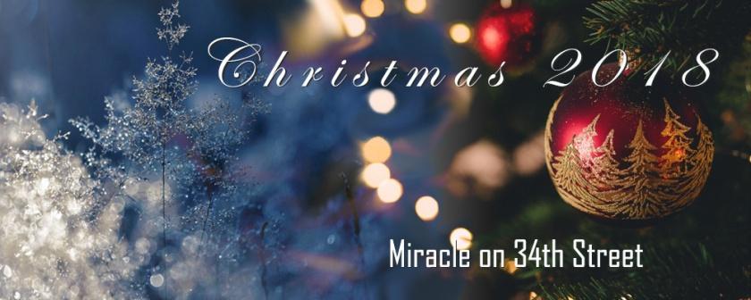 48 Christmas 2