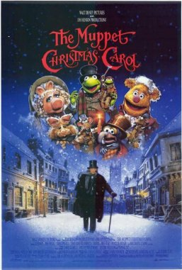 the-muppet-christmas-carol-1-poster