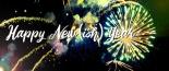 51 new year