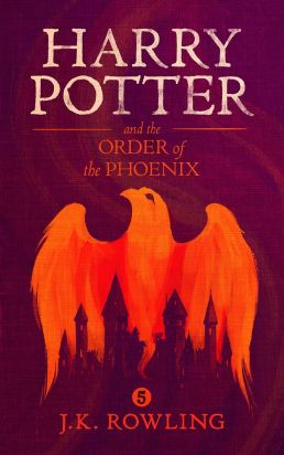 harry-potter-and-the-order-of-the-phoenix-5